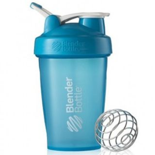 BlenderBottle Шейкер Blender Bottle Full Color 591 мл
