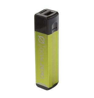 Goal Zero Flip 10 Recharger Green
