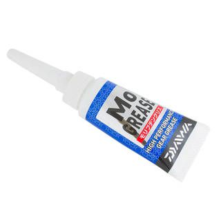 Daiwa Molybdenum Grease