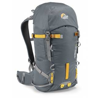 Lowe Alpine Peak Attack 42
