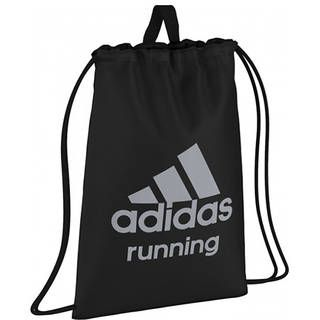 Adidas Run Gym Bag AC1794