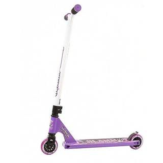 SLAMM SL1400 Urban IV purple/white