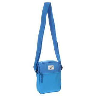 Billabong Boulevard Satchel, blue