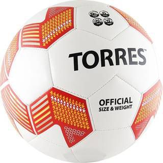 Torres Euro2016 Spain F30515 (размер 5)
