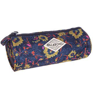 Billabong Dream Catchin, floral