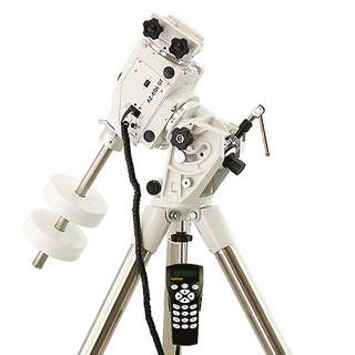 Sky-Watcher AZ-EQ-6 SynScan