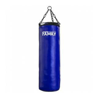 Clear Fit Мешок боксерский Clear Fit Family STB 25-90