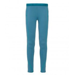 The North Face Tights женские, T0APGS