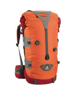 Vaude Hard Rock 32+15