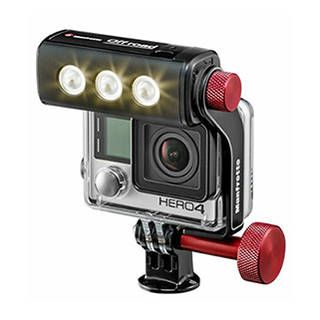 Manfrotto MLOFFROAD