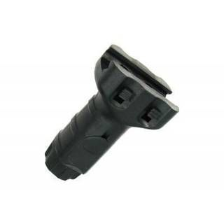 King Arms Vertical Fore Grip Shorty