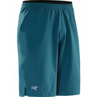 Arcteryx Incendo Long, L06668600