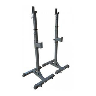 HouseFit Squat Rack