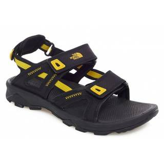 The North Face Hedgehog Sandal II женские, T0CC3D