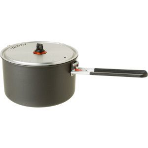 MSR Alpinist 2 Pot 05327