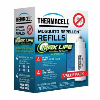 ThermaCell Long Life Refill