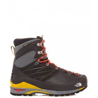 The North Face Verto S4K GTX T0A04K
