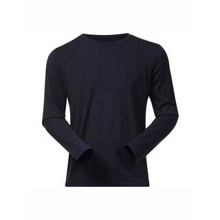 Bergans Echo Wool Shirt