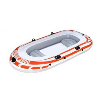 Jilong Cruiser Boat CB3000 Set