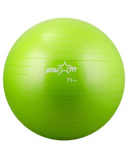 Star Fit GB-101