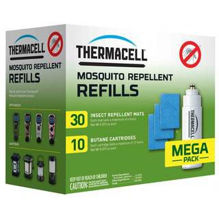 ThermaCell Mega Refill