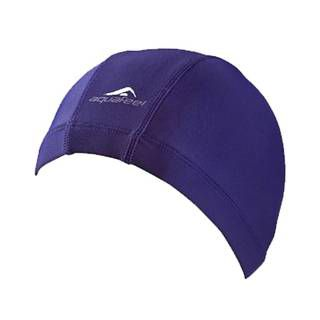 Fashy AquaFeel Training Cap (полиэстер)