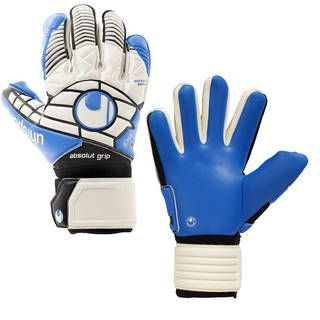 Uhlsport Eliminator Absolutgrip HN 100016001