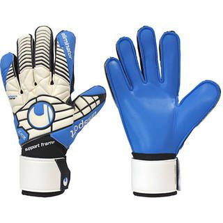 Uhlsport Eliminator Soft SF 100019401