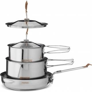 Primus Campfire Cookset Small 738002