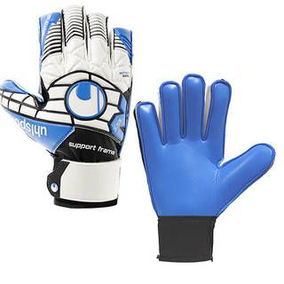 Uhlsport Eliminator Soft SF 100017701
