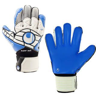 Uhlsport Eliminator Supersoft 100016801