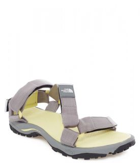 The North Face Litewave Sandal, T0CC2Z, женские