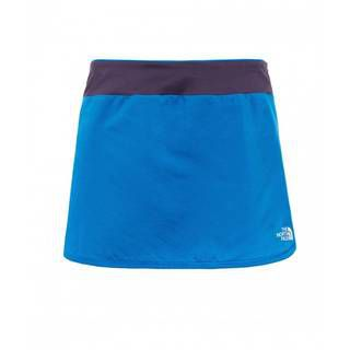 The North Face Better Than Naked Long Haul Skirt женские T0CA2V