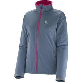 Salomon Nova Softshell L36328300