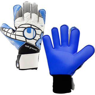 Uhlsport Eliminator Soft Pro 100018001