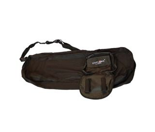 Explore Scooter Bag