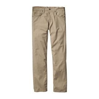 Patagonia Stright Fit All-Wear Jeans 56095