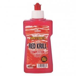 Dynamite Baits  XL Red Krill