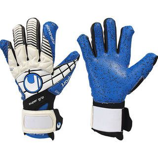 Uhlsport Eliminator Supergrip HN 100015701