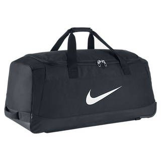 Nike Club Team Swoosh Roller Bag 3.0 BA5199-010
