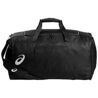 Asics Training core holdall l 133235 0904