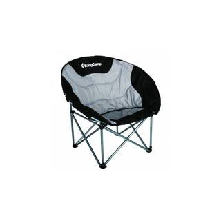 KingCamp Deluxe Moon Chair 3889