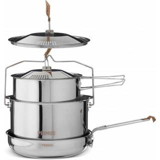 Primus Campfire Cookset Large 738001
