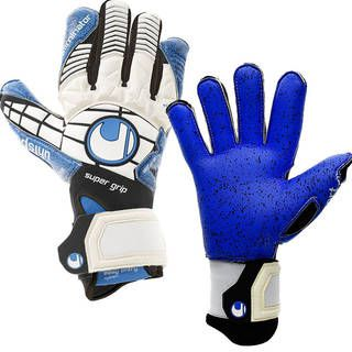 Uhlsport Eliminator Supergrip 100015401