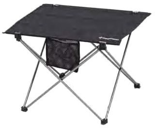 KingCamp Ultra-ligft Folding table 3920