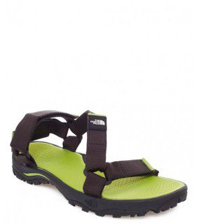 The North Face Litewave Sandal, T0CXS8