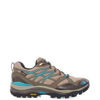 The North Face Hedgehog Fastpack GTX T0CXT4