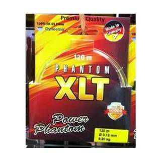 Power Phantom XLT 4х