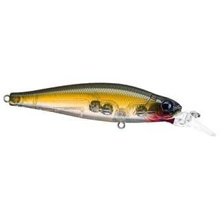 ITUMO Fatty Minnow 70F цвет 31