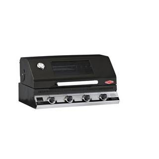 BeefEater Discovery 1100e 3 burner